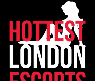 Agency Hottest London Escorts