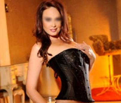 straight porn pornstar escort agency