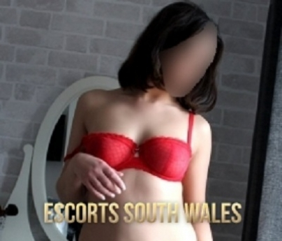 escortcall casual flings New South Wales