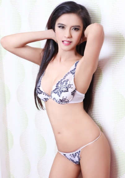 black escort elite asian escorts
