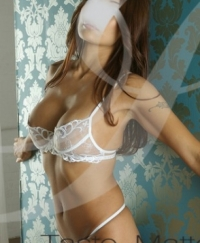 Sight Female escorts United Kingdom