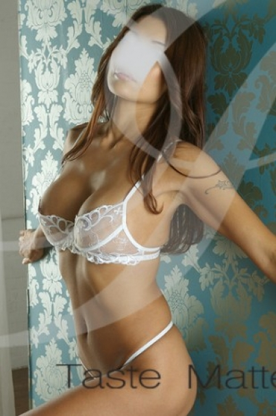 Sight Seeing Female escorts United Kingdom