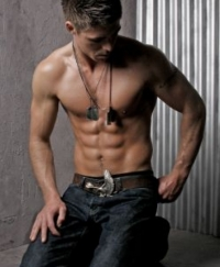 Richie Male escorts United Kingdom