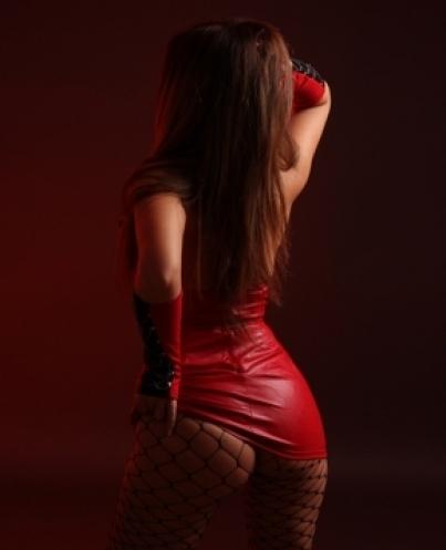 female escorts in germany online