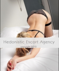 Lexi Female escorts Germany