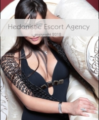 Mirella Female escorts Germany