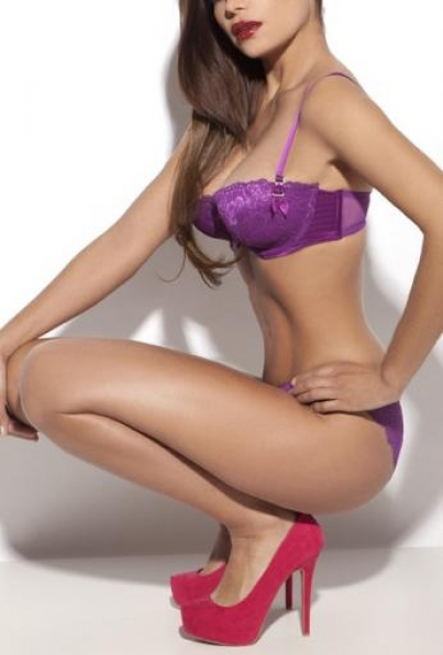 Dulce Never Complains Female escorts Argentina