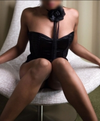 PERLA Female escorts South Africa