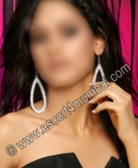 ANANYA Female escorts India