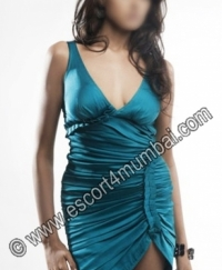 NEETA Female escorts India