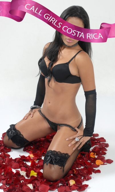 swap san jose female escort