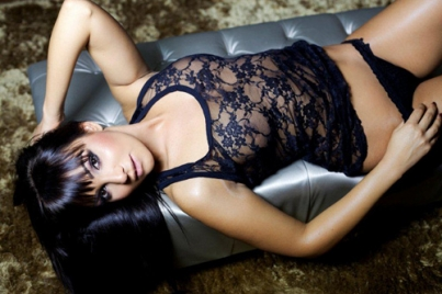 sex massage in budapest escort agency