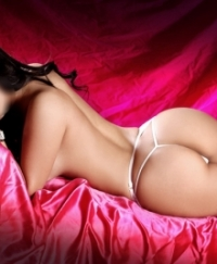 Sissy Female escorts Aruba