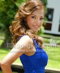 Tuk Tuk Female escorts Thailand