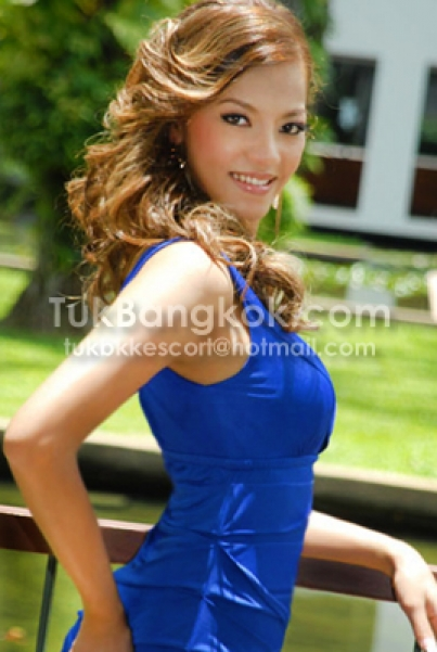norwegian escorts escort thailand
