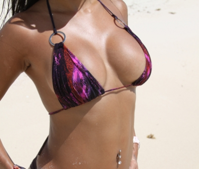 escorts playa del carmen
