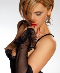 Lauren Female escorts Canada