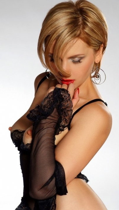 Lauren Toronto Escorts Female escorts Canada
