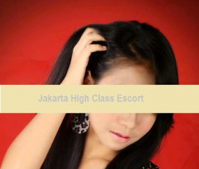 point of view escort agency jakarta