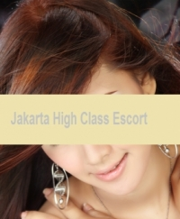 Riri Female escorts Indonesia