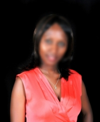sensual Female escorts Kenya