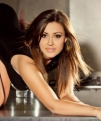 VERONICA Female escorts United Kingdom