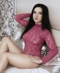 Alejandra Female escorts Germany