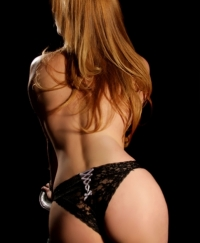 Denise Female escorts Canada