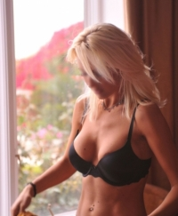 Diana Female escorts Germany