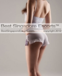 Amelia Female escorts Singapore