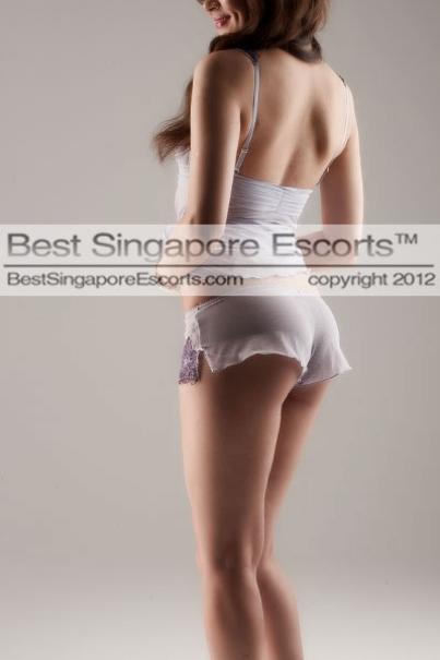 dormida top singapore escorts