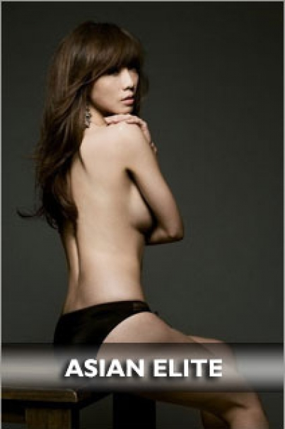 czech elite escort chinese escort