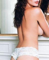 Carla Female escorts Australia