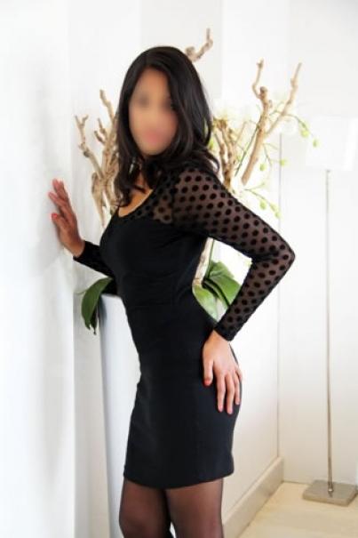 holland escort sex massage amsterdam