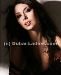Karina Female escorts United Arab Emirates