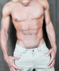 Marcus Male escorts United Kingdom