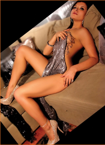 Toronto Escorts, best Asian Escort