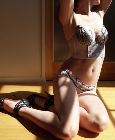 scene wellington city escorts