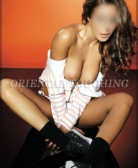 Gemma Female escorts Canada
