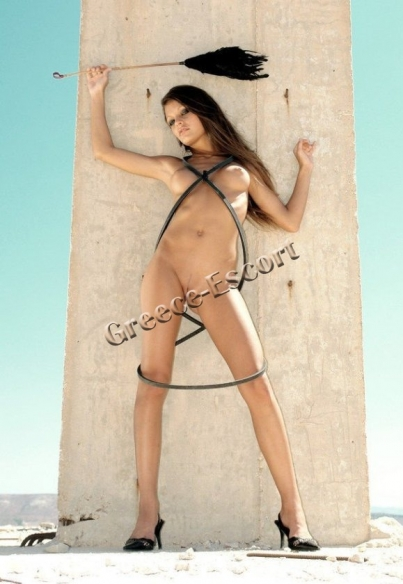 Lolita Luxury Athens Escort Agency Female escorts Greece