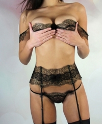 Mila Female escorts Germany