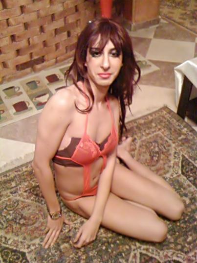 prostitueret svendborg copenhagen gay escort