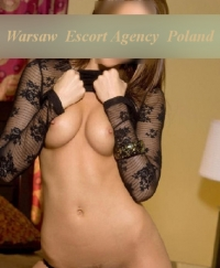 Milena Female escorts Poland