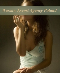 Olga Female escorts Poland