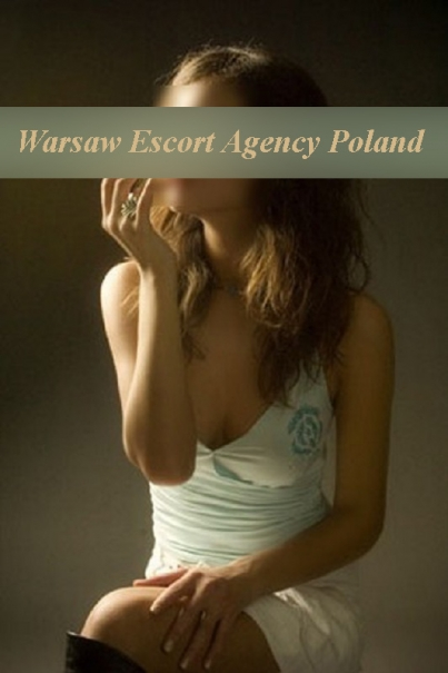 petawawa escorts