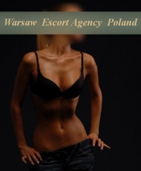 Bianca Female escorts Poland