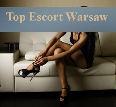 vip escort warsaw sex massage i odense