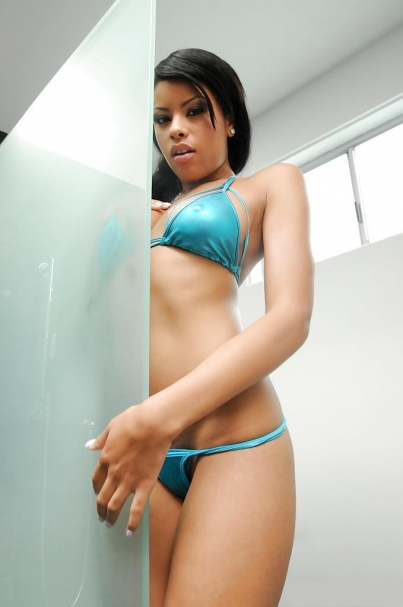 CELINE  Female escorts United Arab Emirates