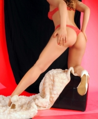 Marta Female escorts Portugal
