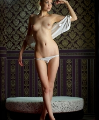 Alina Female escorts Greece